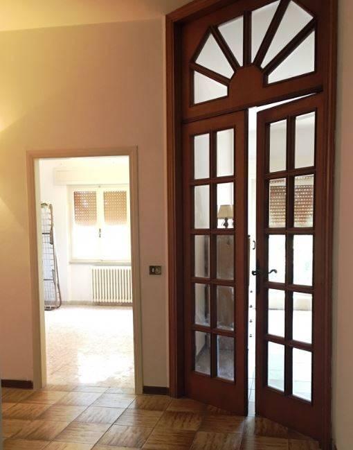 Appartamento indipendente in Fuori Le Mura, Campiglia Marittima