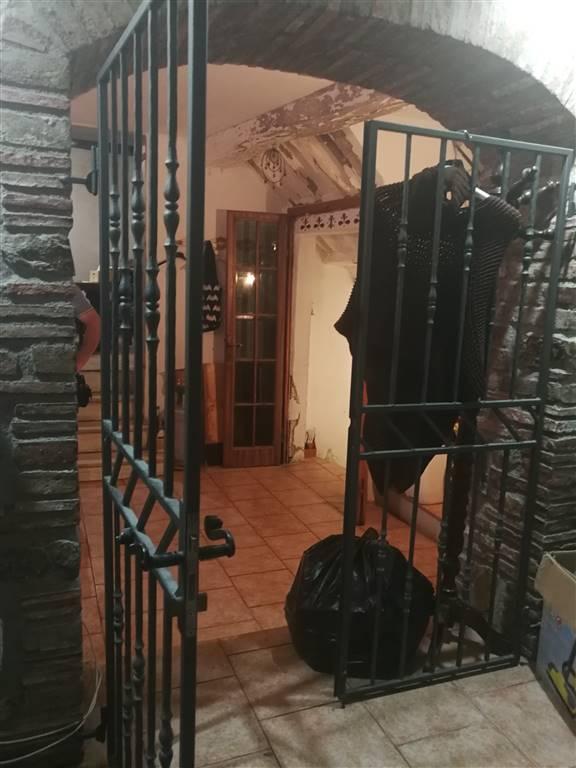 Appartamento indipendente in Monterotondo Marittimo Gr, Monterotondo Marittimo