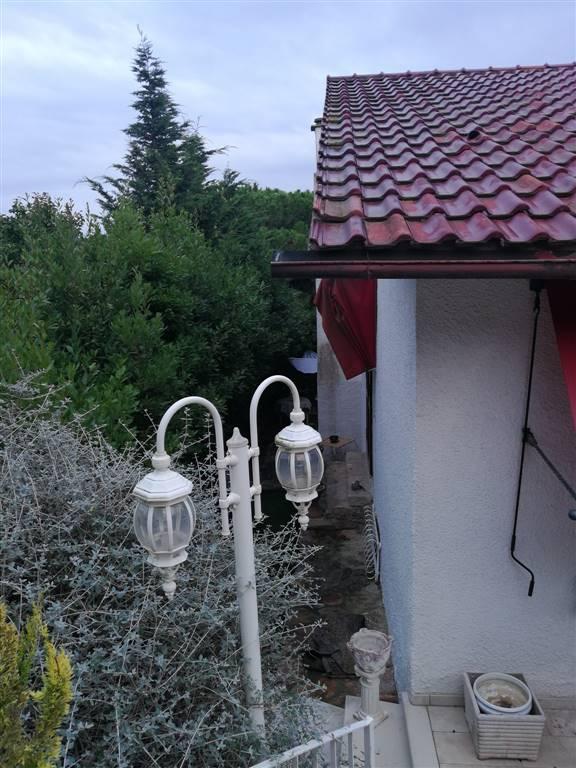 Villa, Piombino, in ottime condizioni