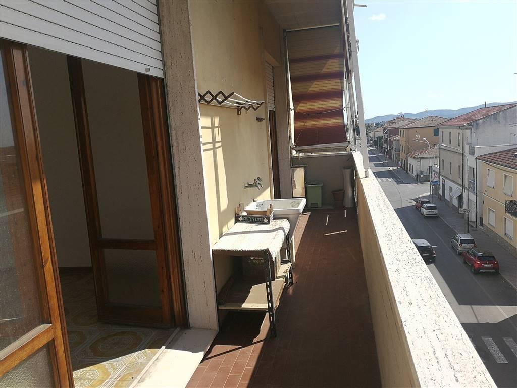 Quadrilocale in Via Cerrini, Venturina, Campiglia Marittima