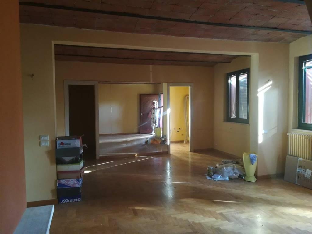 Appartamento, Via Mascagni, Grosseto, in ottime condizioni
