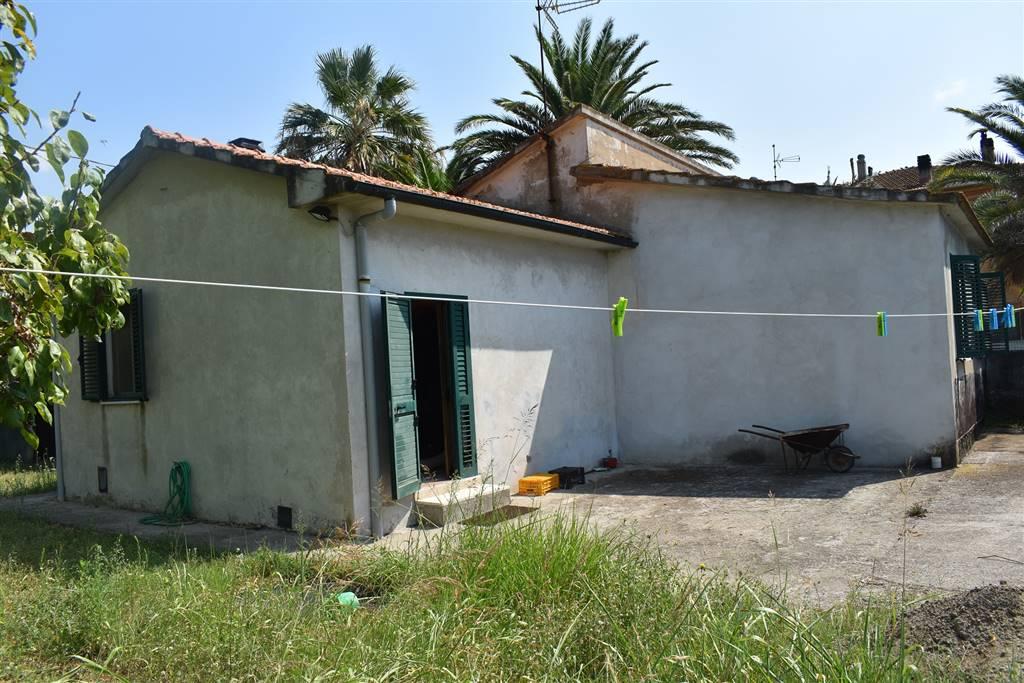 Casa singola in Pressi Costa Etrusca\golfo Baratti, Venturina, Campiglia Marittima