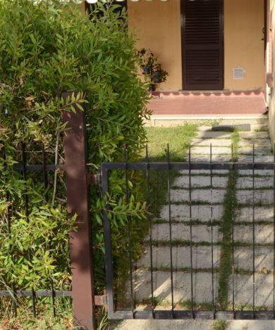 Villa a schiera in Riotorto, Riotorto, Piombino