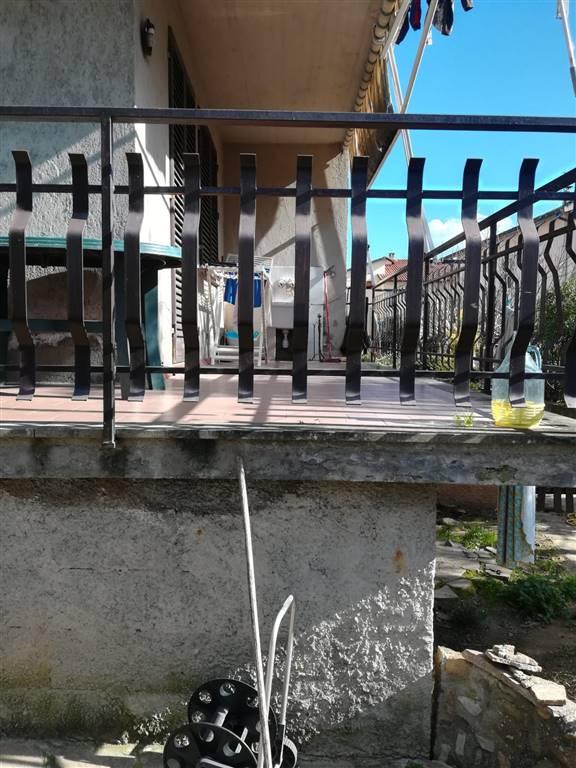 Quadrilocale in Zona Pressi Coop, Bagno Di Gavorrano, Gavorrano