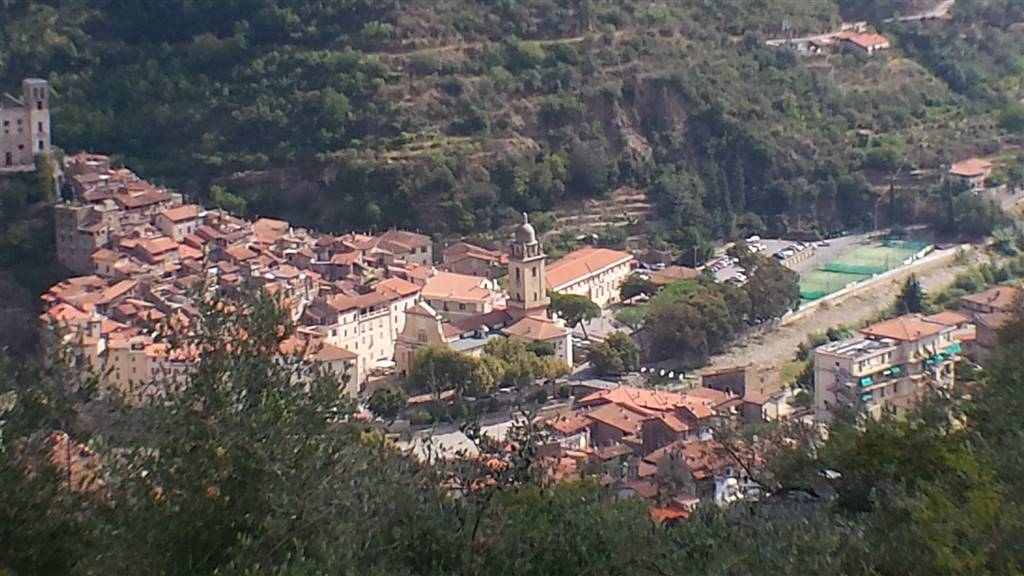 Terreno Edificabile Residenziale in vendita a Dolceacqua, 9999 locali, prezzo € 120.000 | PortaleAgenzieImmobiliari.it
