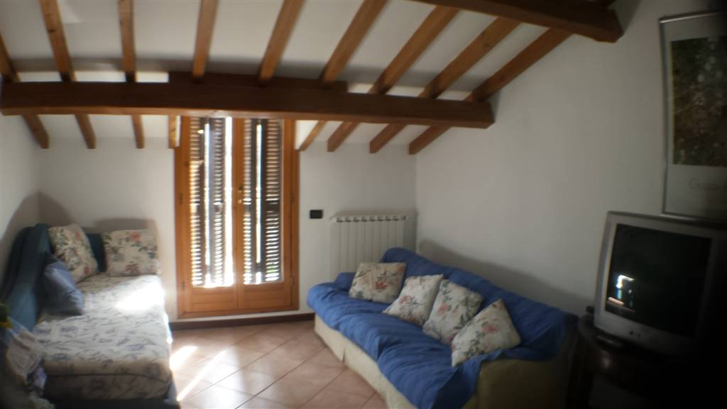 Appartamento in vendita a Airole, 2 locali, zona Giauma, prezzo € 88.000   PortaleAgenzieImmobiliari.it