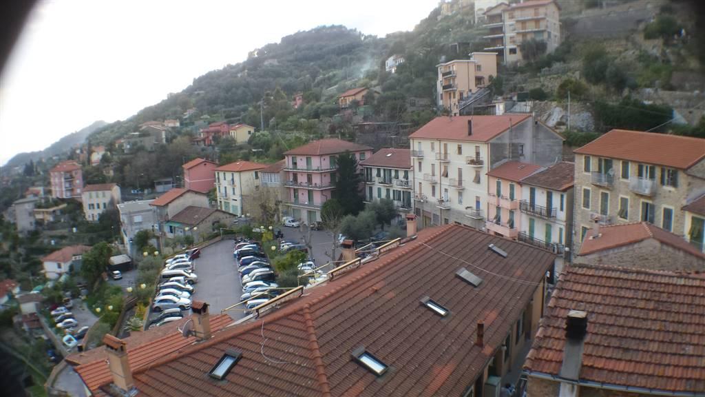 Appartamento in vendita a Vallebona, 3 locali, prezzo € 140.000 | PortaleAgenzieImmobiliari.it