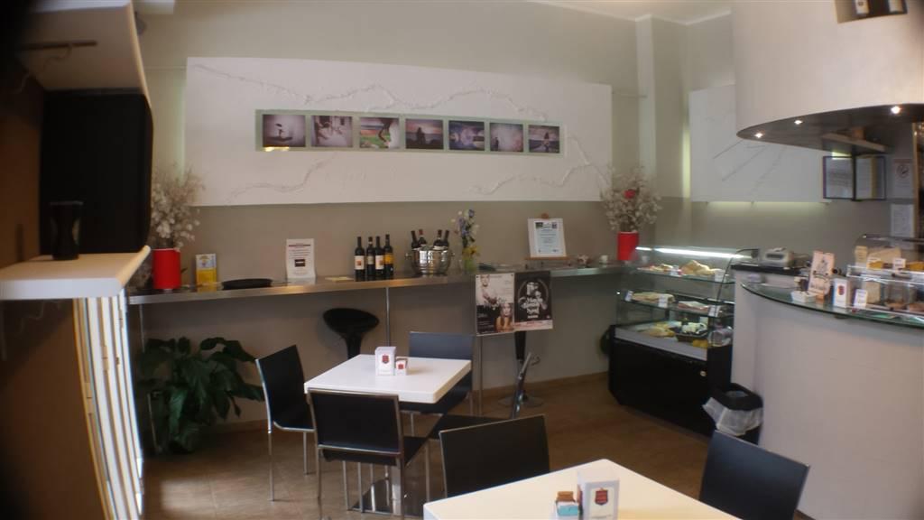 Bar in vendita a Taggia, 1 locali, zona Zona: Arma di Taggia, prezzo € 60.000 | CambioCasa.it
