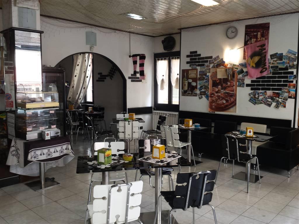Bar, Vallecrosia