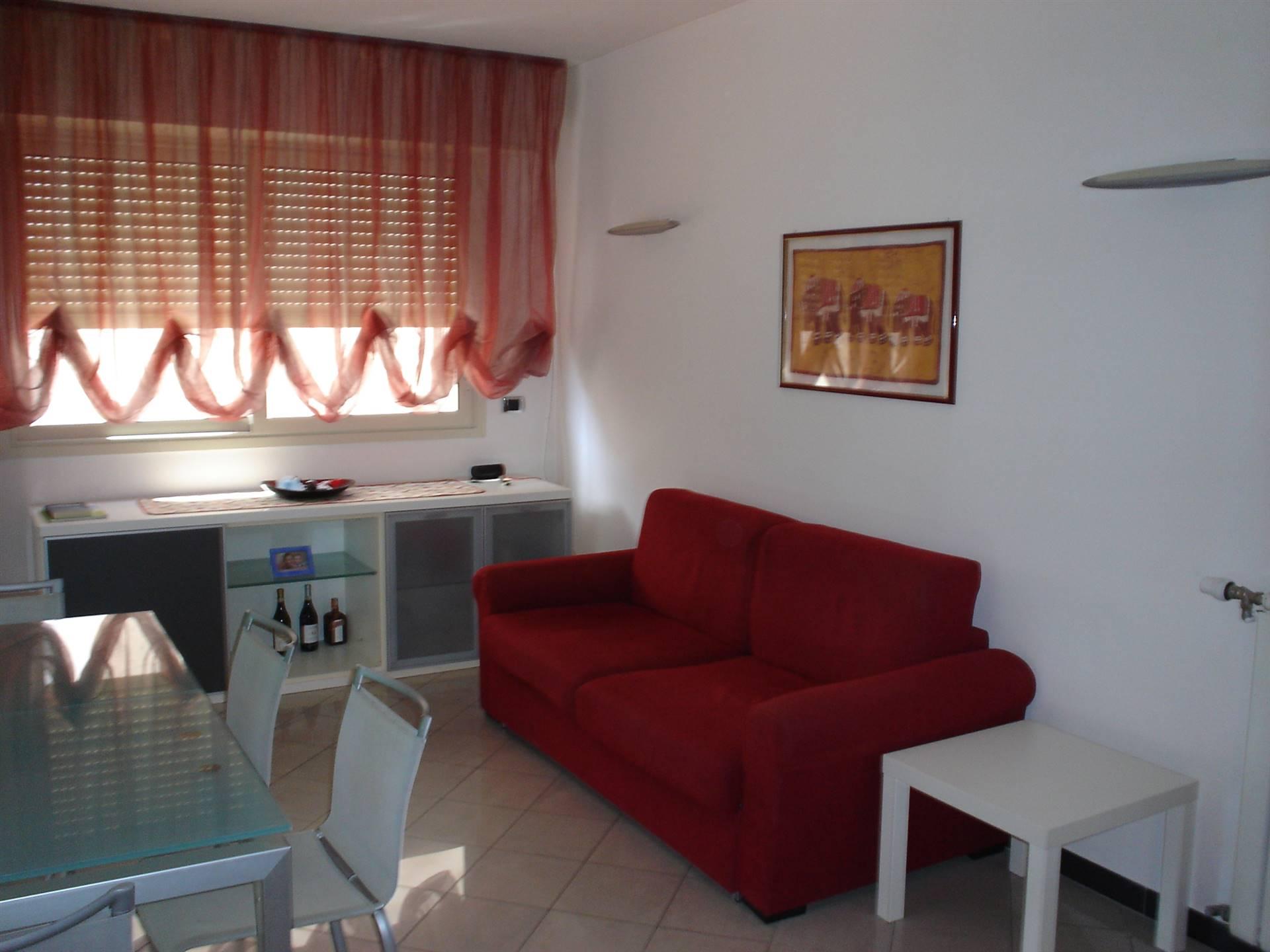 Appartamento in vendita a Ventimiglia, 3 locali, prezzo € 280.000 | PortaleAgenzieImmobiliari.it