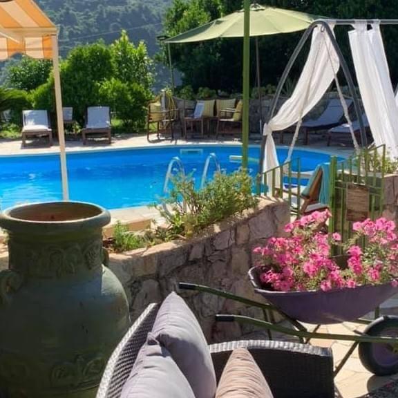 Appartamento in affitto a Ventimiglia, 1 locali, zona ra, Trattative riservate | PortaleAgenzieImmobiliari.it
