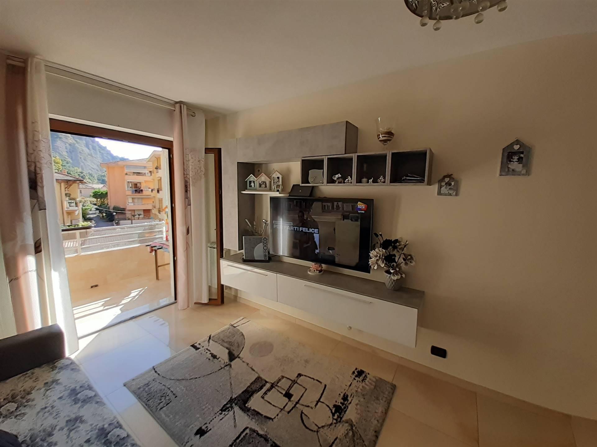 Appartamento in vendita a Ventimiglia, 2 locali, zona rino, prezzo € 125.000 | PortaleAgenzieImmobiliari.it