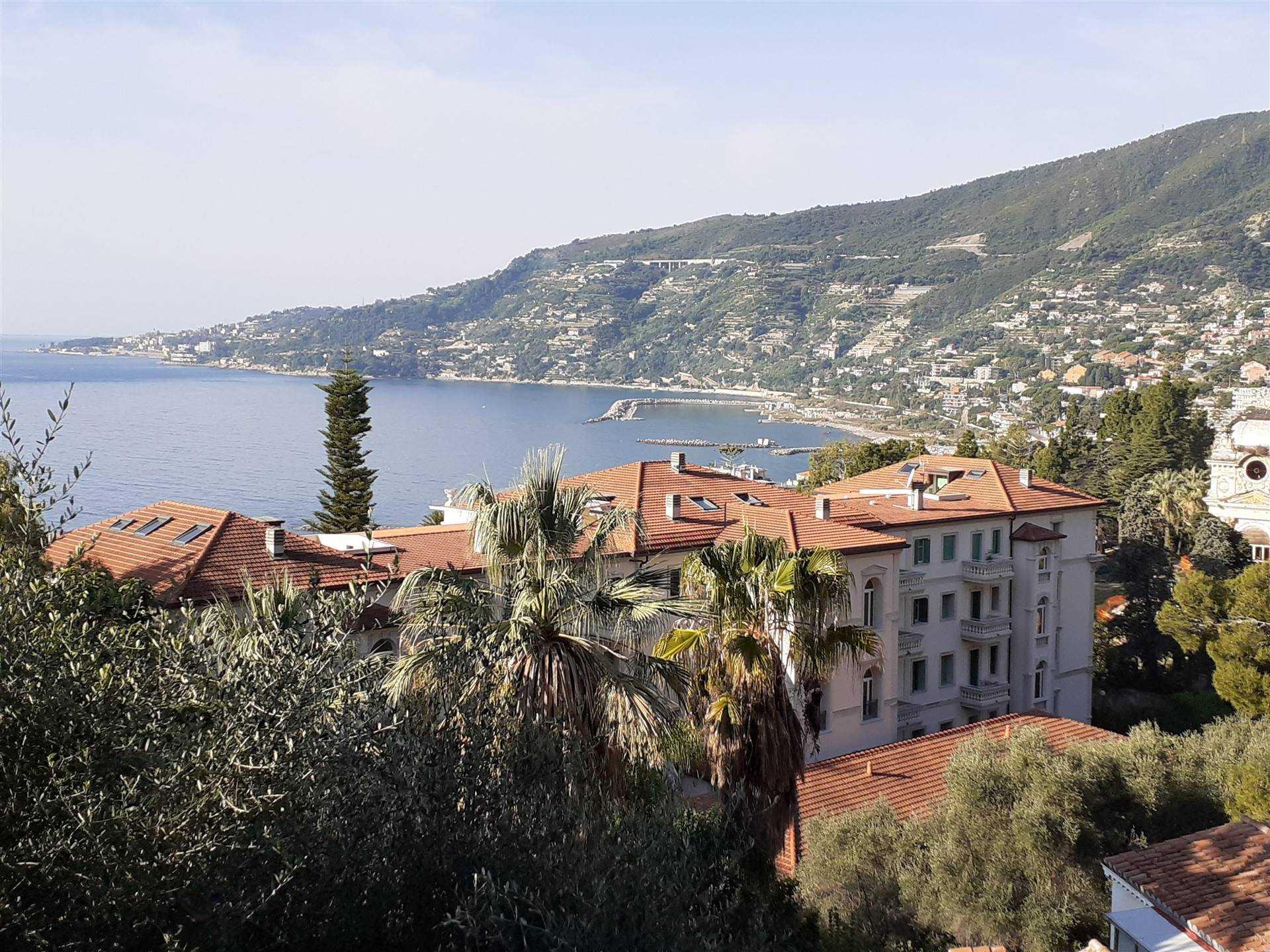 Appartamento in vendita a Ospedaletti, 4 locali, prezzo € 450.000   PortaleAgenzieImmobiliari.it