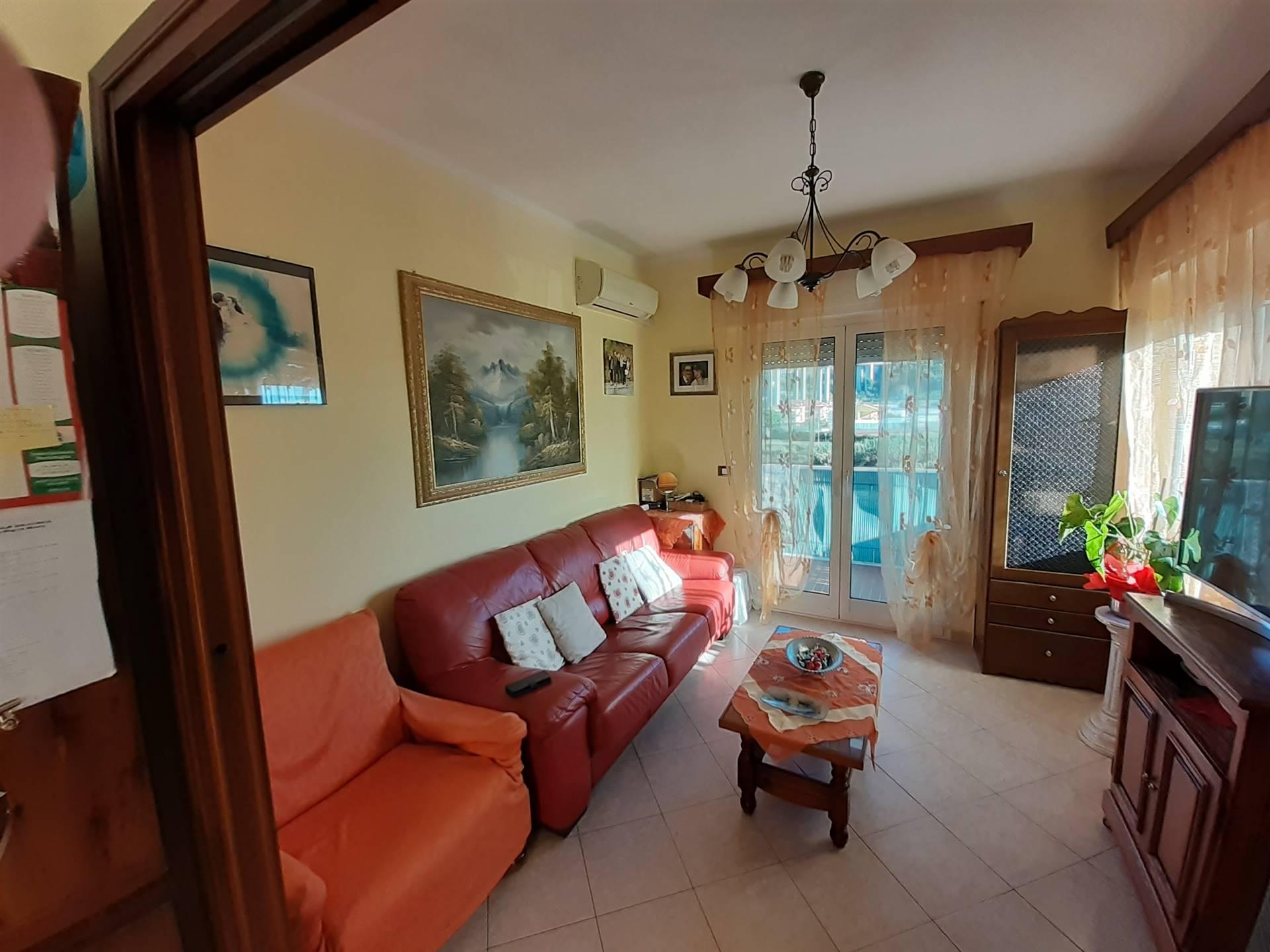 Appartamento in vendita a Camporosso, 3 locali, prezzo € 160.000 | PortaleAgenzieImmobiliari.it