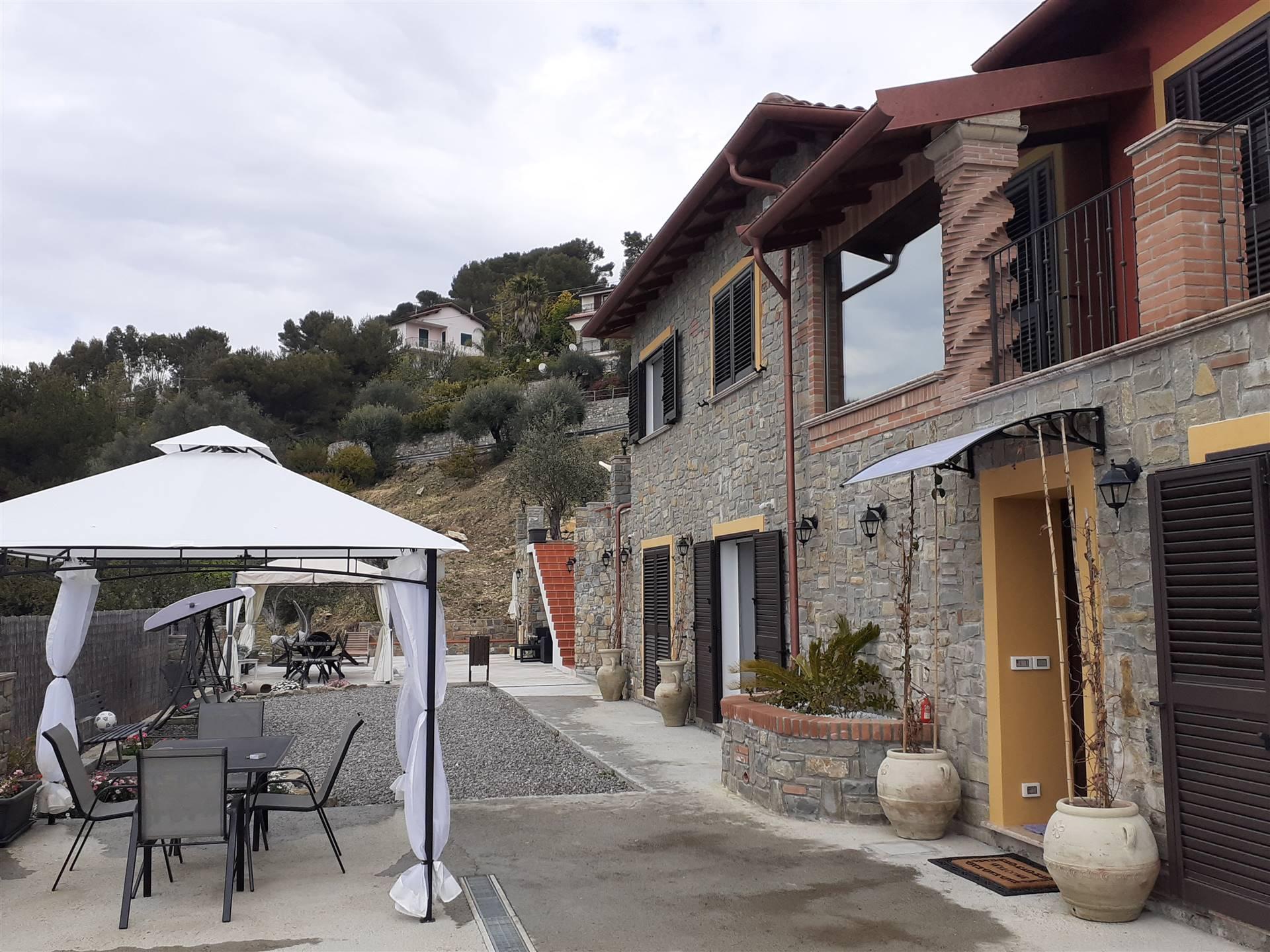 Villa in vendita a Seborga, 6 locali, prezzo € 780.000   PortaleAgenzieImmobiliari.it