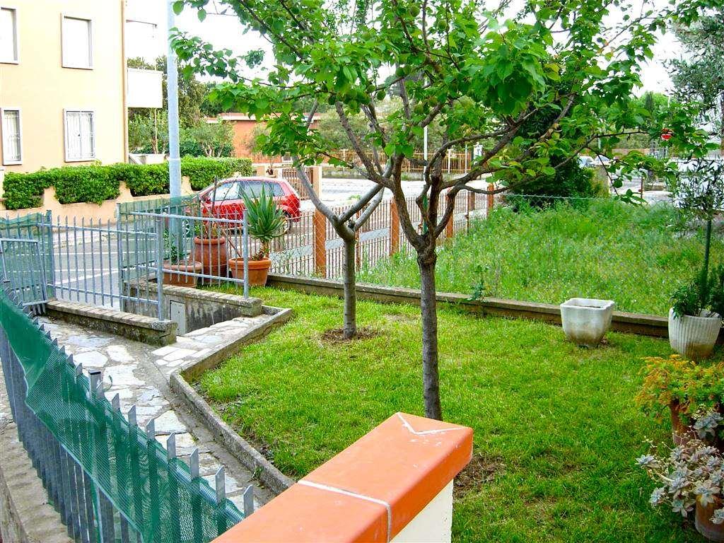 Bilocale in Via Argentarola 3, Follonica