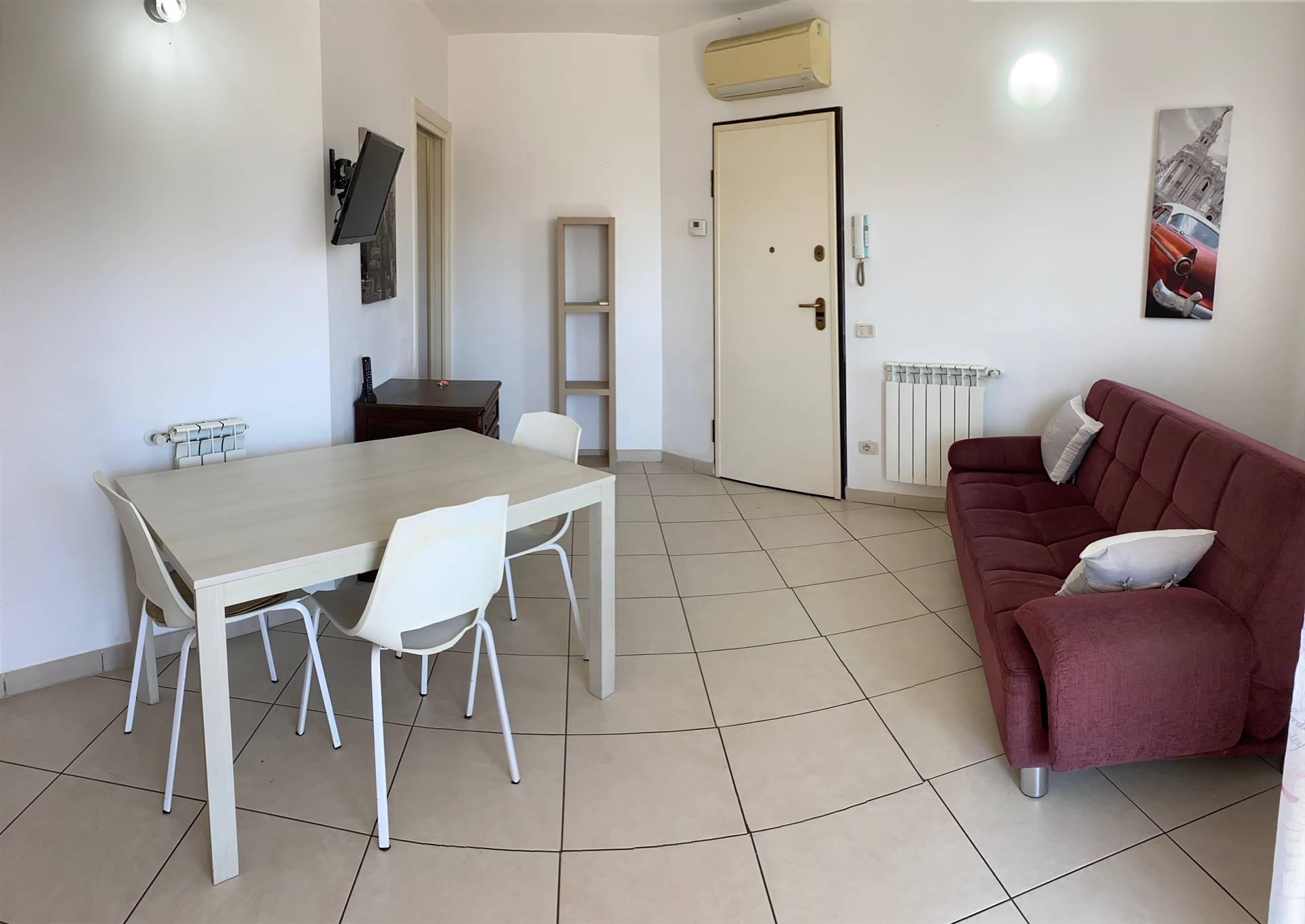 MASSETANA, FOLLONICA, Appartement des vendre de 60 Mq, Excellentes, Chauffage Autonome, Classe Énergétique: G, par terre 1° sur 3, composé par: 3
