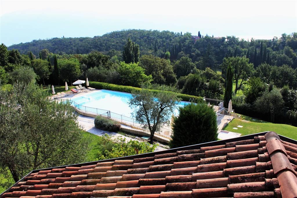 Appartamento in vendita a Toscolano-maderno zona Cecina (Brescia ...