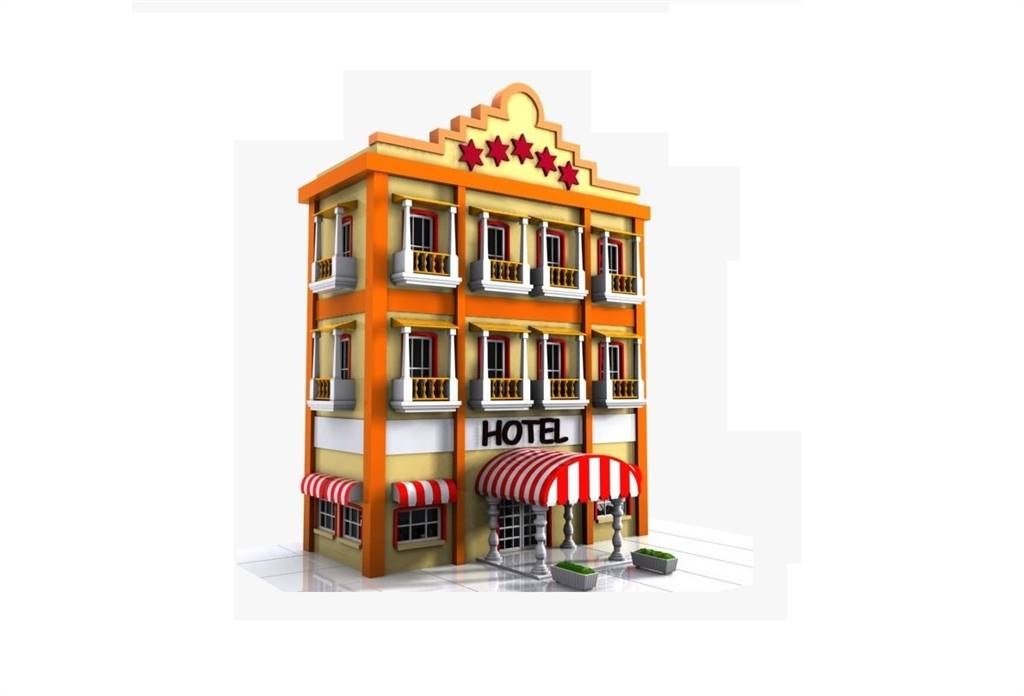 Hotel in vendita a toscolano maderno brescia rif 052toh - Hotel giardino toscolano maderno ...