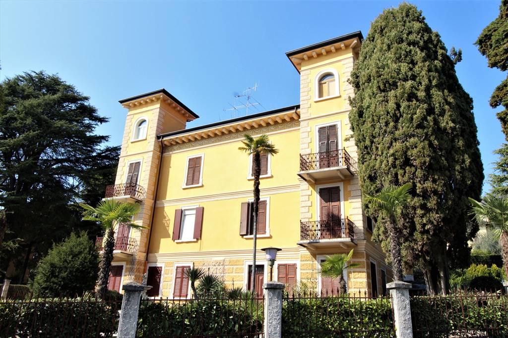 vendita appartamento via roma 5 gardone sopra gardone