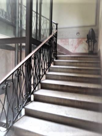 AppartamentoaBRESCIA