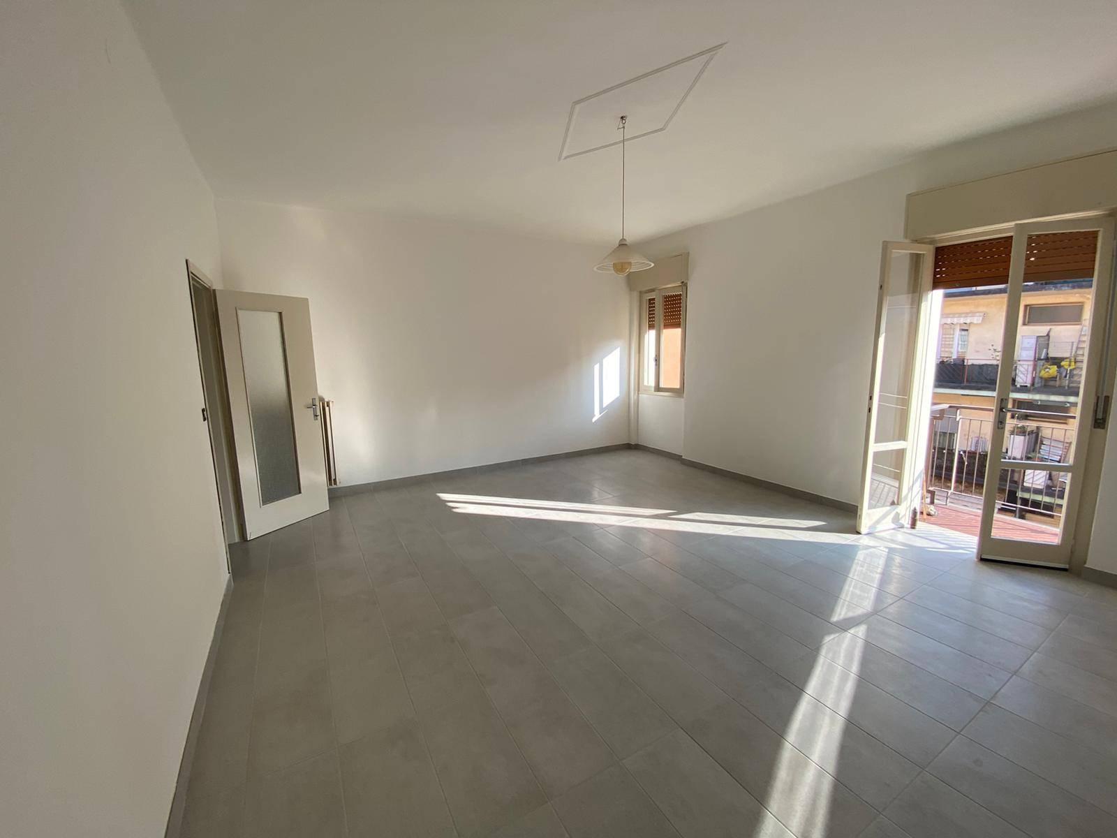 Appartamento a BRESCIA
