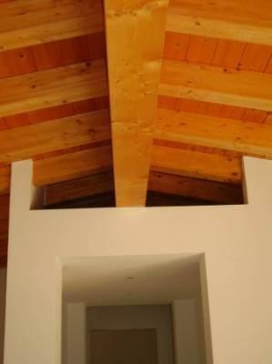 Appartamento in vendita a Nave, 3 locali, zona ine, prezzo € 155.000 | PortaleAgenzieImmobiliari.it