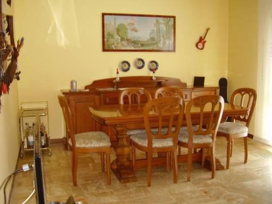 Appartamento in affitto a Bovezzo, 2 locali, prezzo € 600 | CambioCasa.it