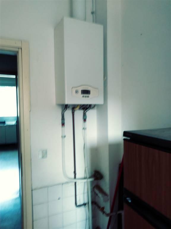 Appartamento in affitto a Brescia, 3 locali, zona Rocchino, prezzo € 580 | PortaleAgenzieImmobiliari.it