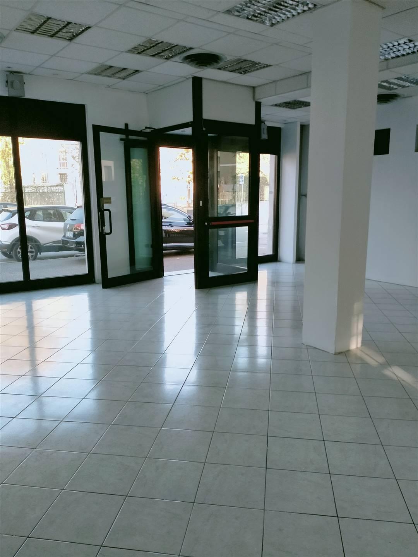 Negozio / Locale in vendita a Brescia, 1 locali, zona iano, prezzo € 160.000   PortaleAgenzieImmobiliari.it