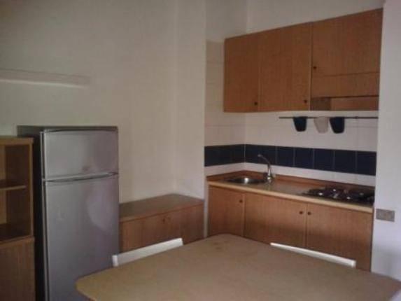 Appartamento in affitto a Brescia, 1 locali, zona a Trento/Via Veneto, prezzo € 350 | PortaleAgenzieImmobiliari.it