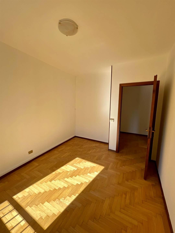 Camera da letto (1)