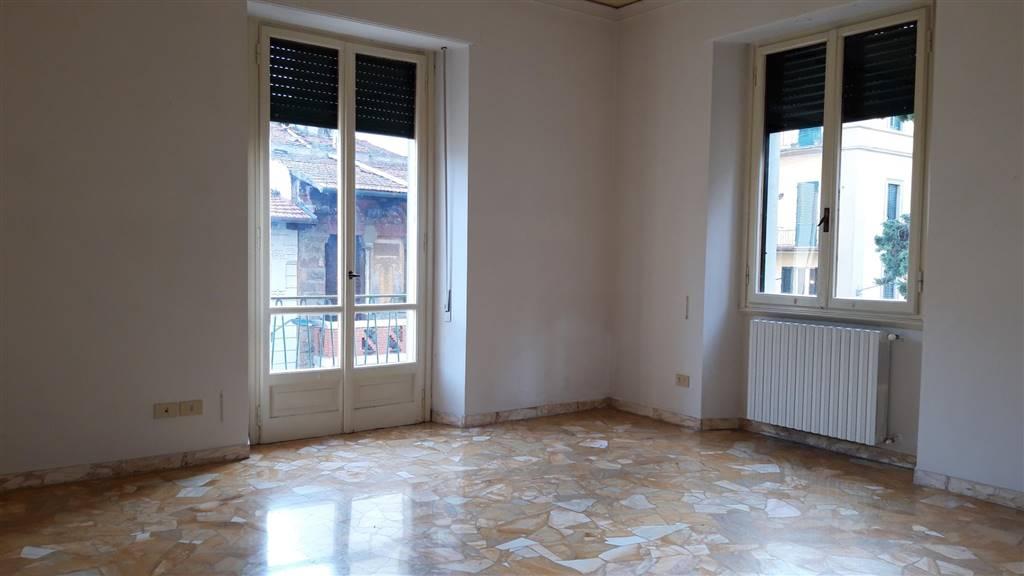 Appartamento, Libertà, Savonarola, Firenze, abitabile