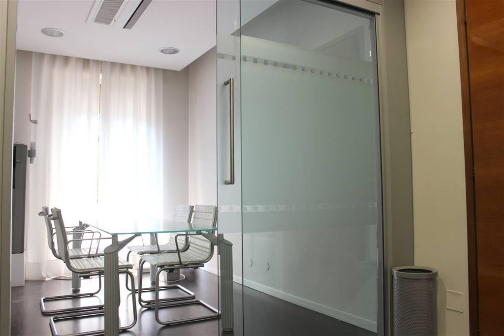 Uffici verona in vendita e in affitto cerco ufficio for Cerco ufficio in affitto