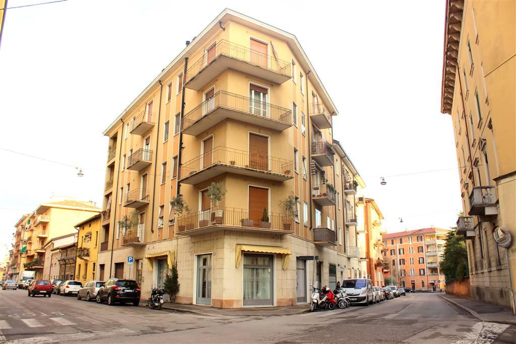 Appartamento in Via Scarsellini 15, San Zeno, Verona