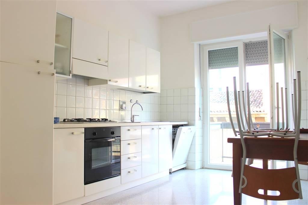 Appartamento in Vicolo Volto San Luca 26, Valverde, R.simoni, Verona