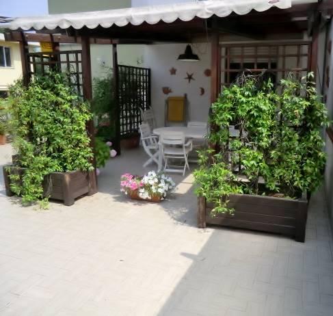 Appartamento in vendita a Follo, 4 locali, zona Località: PIAN DI FOLLO, prezzo € 175.000 | PortaleAgenzieImmobiliari.it