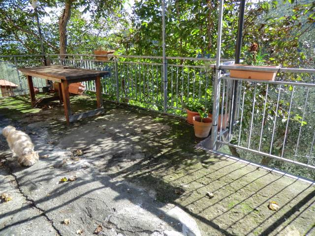 Soluzione Indipendente in affitto a Lerici, 4 locali, prezzo € 400 | PortaleAgenzieImmobiliari.it