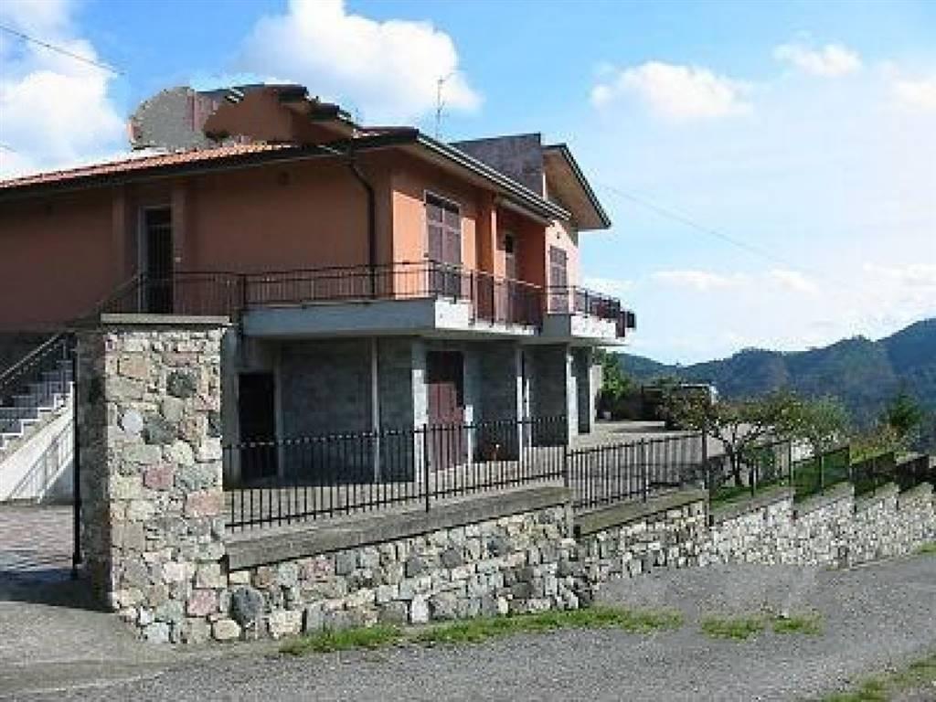 Appartamento in vendita a Monterosso al Mare, 3 locali, zona e Alberto, prezzo € 120.000 | PortaleAgenzieImmobiliari.it