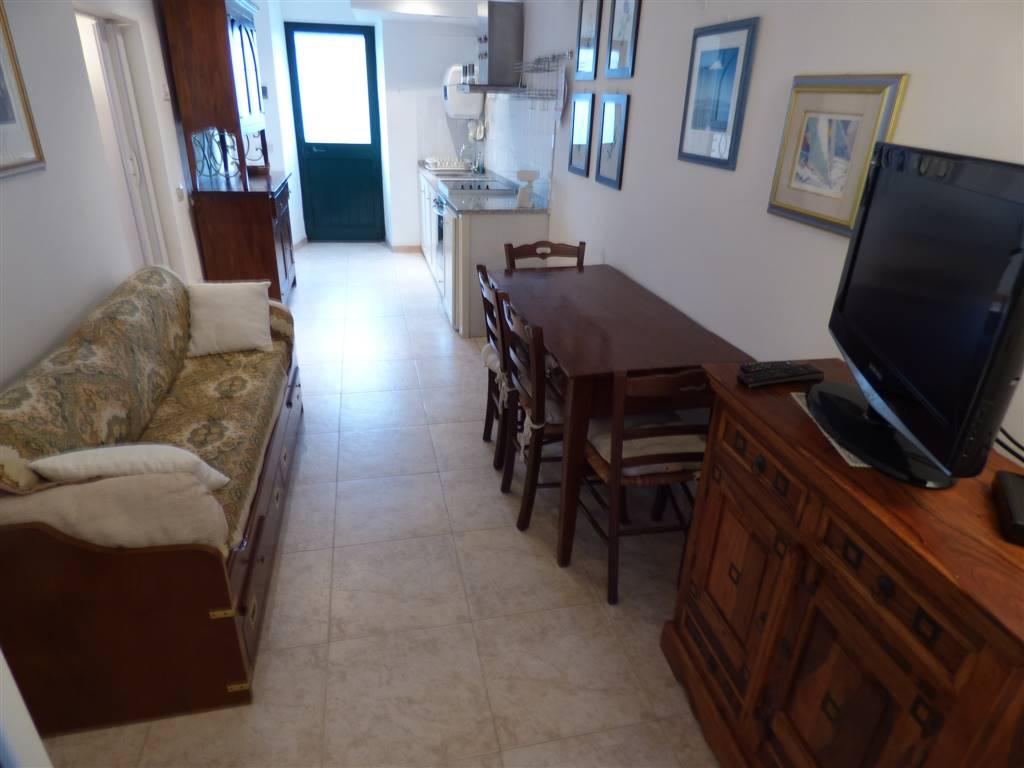 Bilocale, Marola,acquasanta, La Spezia, ristrutturato