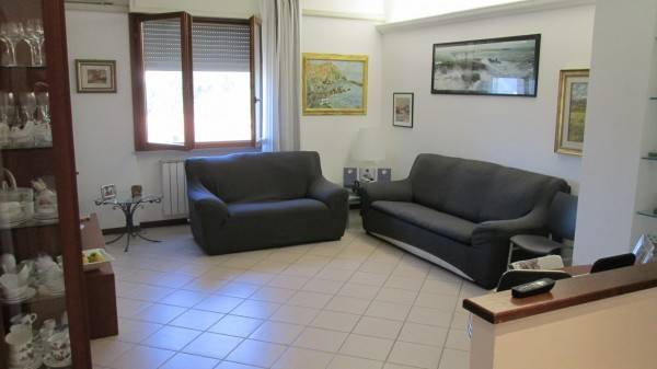 Appartamento, San Venerio, La Spezia