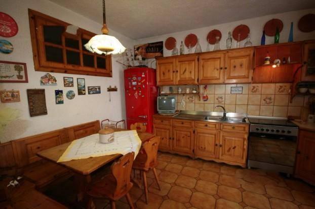 Appartamento in vendita a Portovenere, 5 locali, zona Località: SENO DELLOLIVO, prezzo € 550.000 | PortaleAgenzieImmobiliari.it