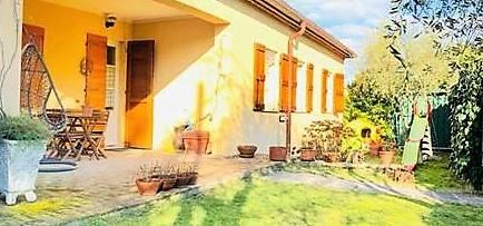 Appartamento in vendita a Riccò del Golfo di Spezia, 7 locali, zona erara, prezzo € 225.000 | PortaleAgenzieImmobiliari.it