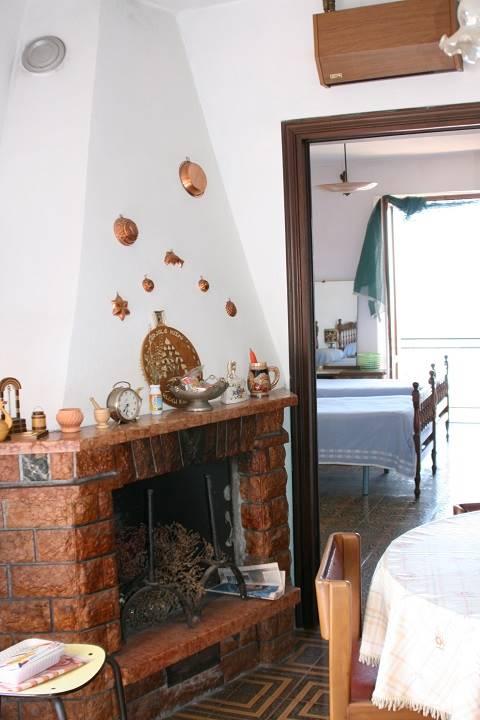 Appartamento in vendita a Fivizzano, 4 locali, zona Località: AGNINO, prezzo € 40.000 | PortaleAgenzieImmobiliari.it