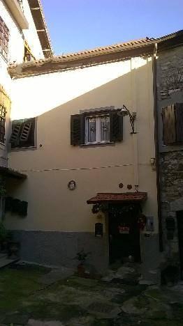 Appartamento in vendita a Vezzano Ligure, 4 locali, zona ano Inferiore, prezzo € 150.000 | PortaleAgenzieImmobiliari.it