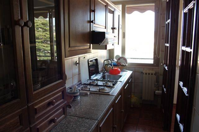 Appartamento in affitto a Lerici, 3 locali, prezzo € 800 | PortaleAgenzieImmobiliari.it