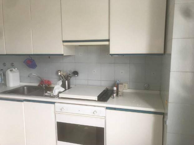 Appartamento in affitto a Vezzano Ligure, 3 locali, zona i, prezzo € 550 | PortaleAgenzieImmobiliari.it
