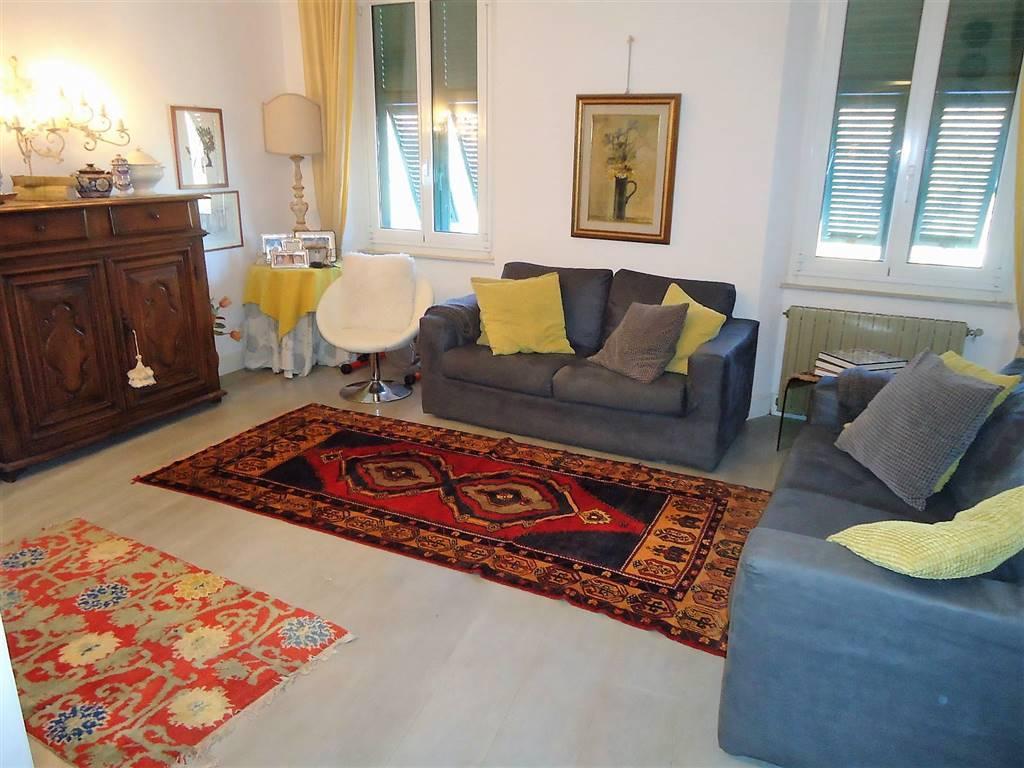Appartamento in vendita a Arcola, 5 locali, zona e di Arcola, prezzo € 160.000 | PortaleAgenzieImmobiliari.it