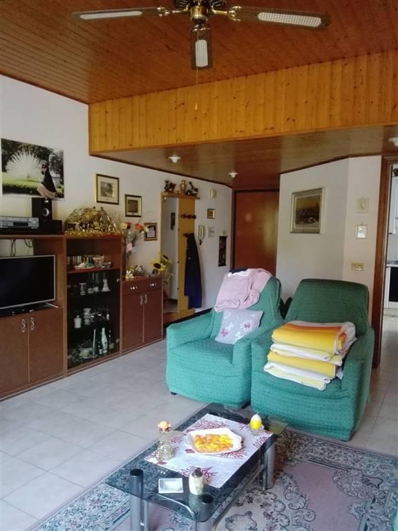 Appartamento in vendita a Follo, 4 locali, zona Località: PIAN DI FOLLO, prezzo € 50.000 | PortaleAgenzieImmobiliari.it