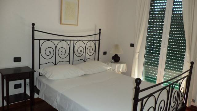 Appartamento in affitto a La Spezia, 3 locali, zona itermi, prezzo € 730 | PortaleAgenzieImmobiliari.it